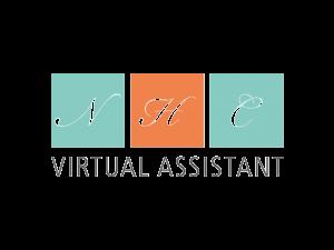 NHC Virtual Assistant
